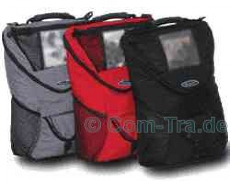 Gear Grip LAN Bag rot